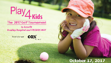 Play4Kids Golf