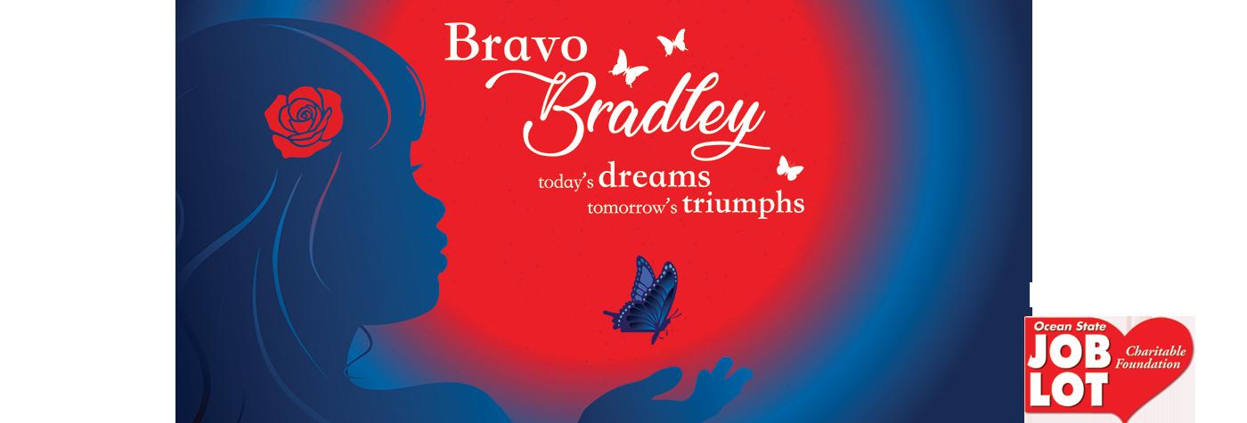 Bravo Bradley 2021 Header