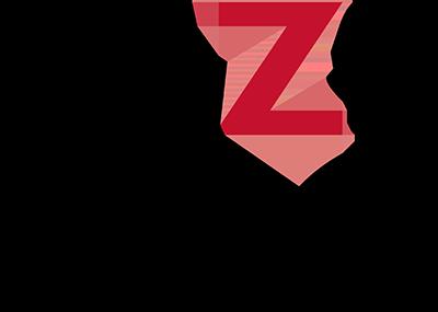 AZ corp logo