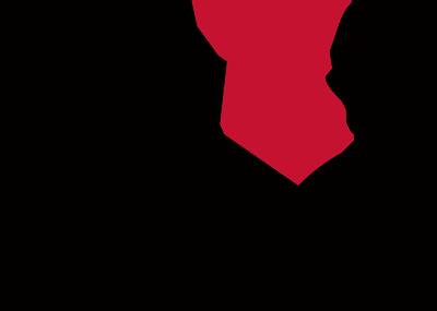 AZ Corporation
