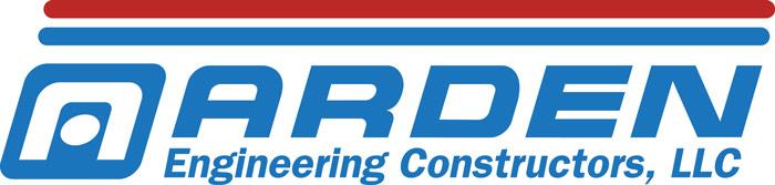 Arden Engineering Constructors