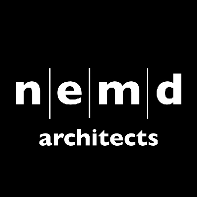 NEMD Architects