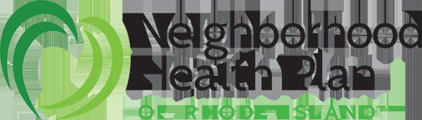 Neighborhood Health