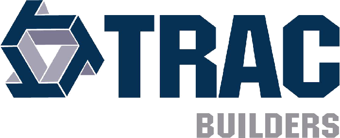 TRAC Builders