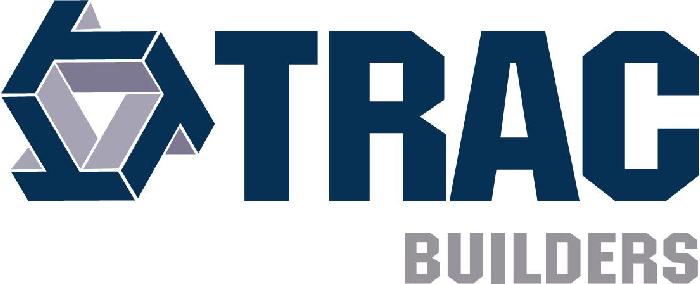 TRAC Builders