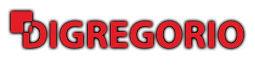 DiGregorio