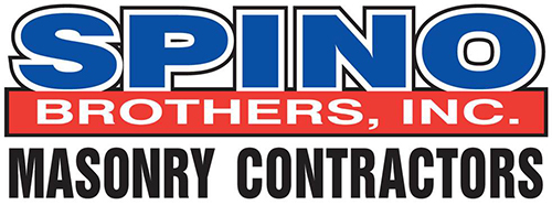 Spino Logo