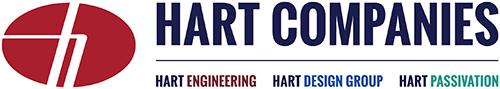 Hart Engineering Corporation