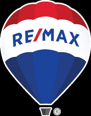 ReMax in RI