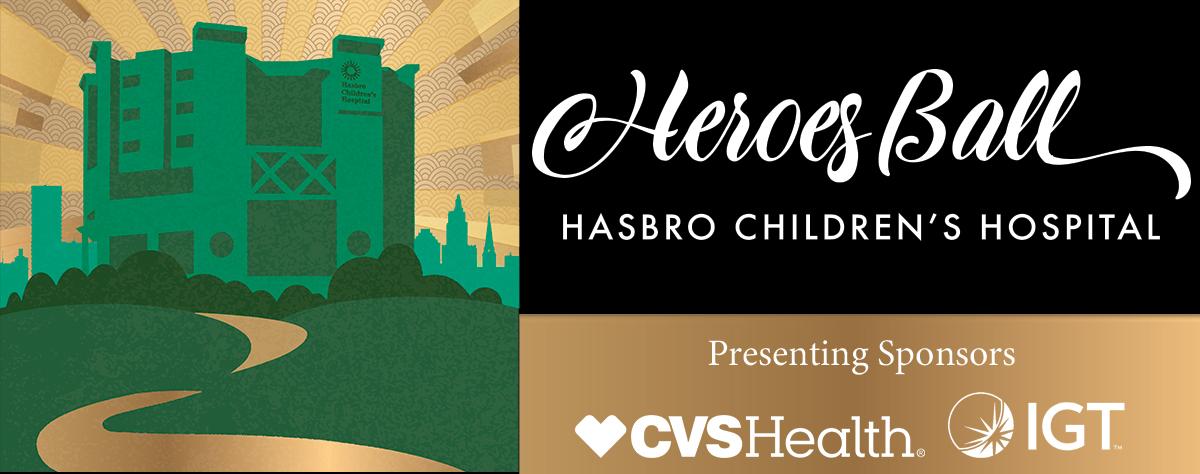 2020 Hasbro Heroes Ball