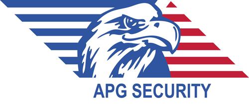 APG Security