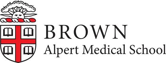Brown Medical