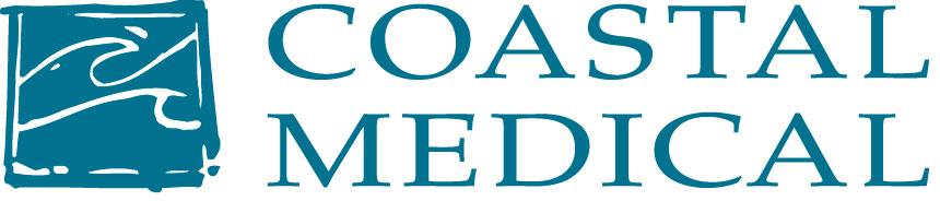 Coastal Medical, Inc.