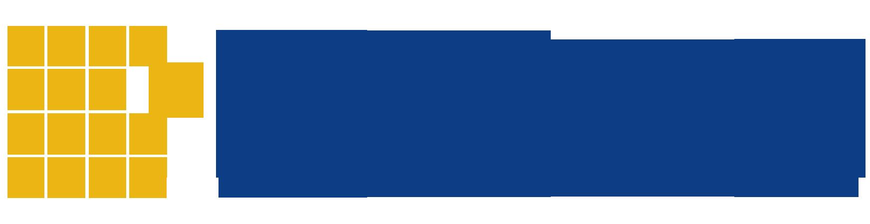 First Bristol