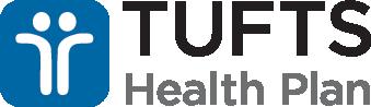 Tufts Health Logo