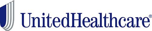 UnitedHealthcare of New England