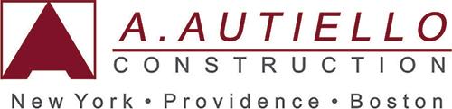 A Autiello Logo