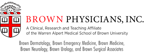 Brown Physicians Inc.