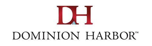 Dominion Harbor