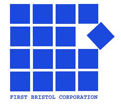 First Bristol Corp.