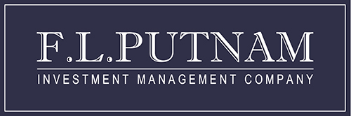 F. L. Putnam Investment Management Company