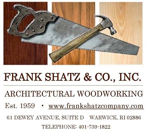 Frank Shatz