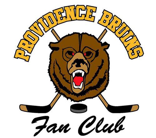 Providence Bruins Fan Club