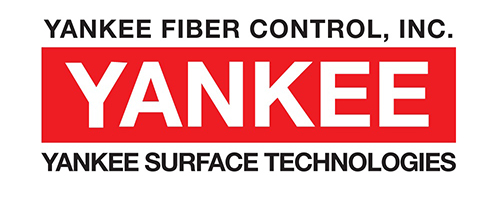 Yankee Fiber Control