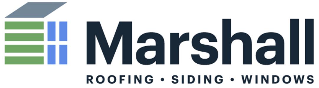 Marshall Building