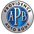 Providence Auto Body