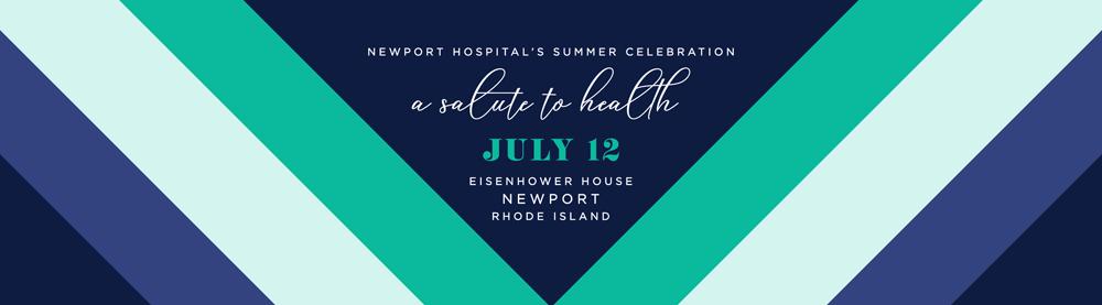 2018 Summer Celebration