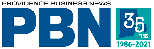 PBN Logo