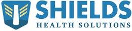 Shields Health