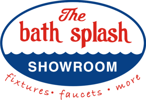 Bath Splash