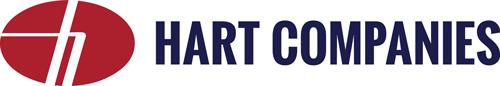 Hart Companies