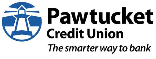 Pawtucket Credit Union