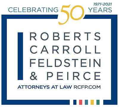 Roberts Carroll Feldstein
