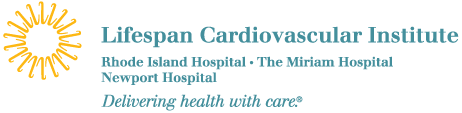 Lifespan Cardiovascular Institute