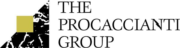 The Procaccianti Group