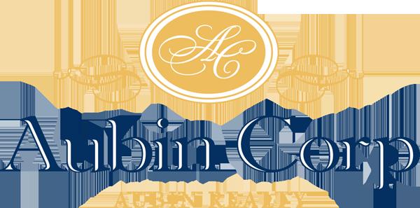 Aubin Corp