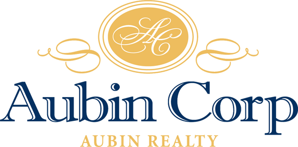 Marcowhitt41 | Aubin Corp