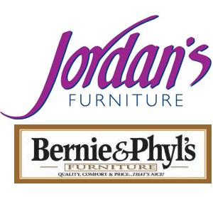 Bernie U0026 Phylu0027s Furniture