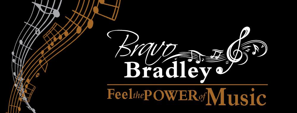 Bravo Bradley 2016 header