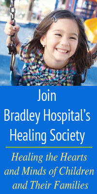 Join the Healing Society