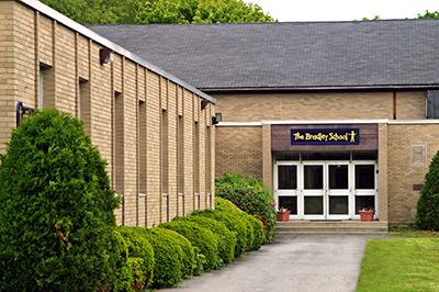 Bradley Schools Portsmouth