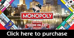 buy RI Monopoly