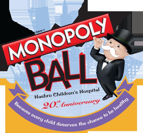 Spotlight eNews from Hasbro Children's Hospital Spring 2014