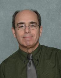 Robert Lovinger