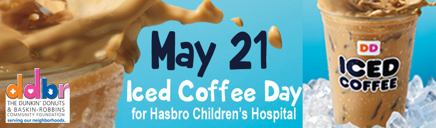 Ways to Give to Hasbro Children's Hospital