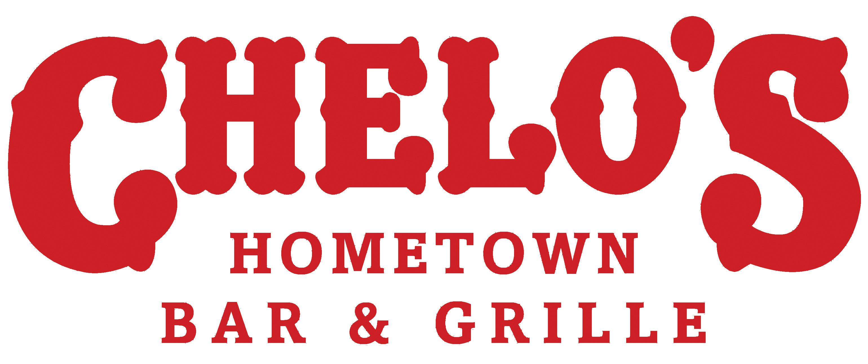 Chelo's